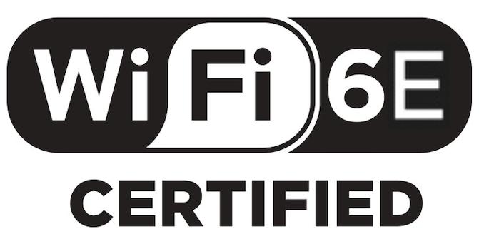 Wifi6e_logo