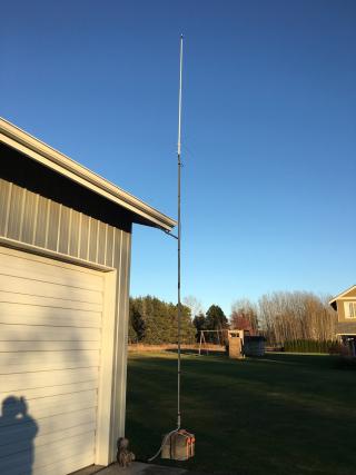 N8gnj_antenna