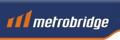Metrobridge_logo