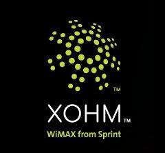 Xohm_logo_2